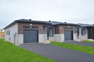 3 Bedroom Townhome for Rent - Embrun