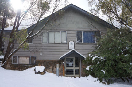 Best Priced Snow Accomodation: Thredbo Apartments from $177/night