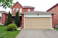 NEWMARKET & AURORA Homes For Sale