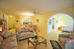 Key West, Florida condo - for sale by Owner