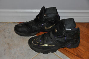 Nike LeBron Limited Edition 13 Basketball sneakers