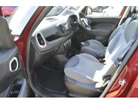2014 Fiat 500L 1.3 TD MultiJet Lounge 5dr