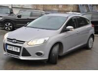 2013 Ford Focus 1.6 TDCi ECOnetic Edge 5dr