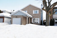 Lovely Single Family Home at a Great Price
