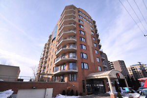Condo à vendre ou Louer / Condo for sale or rent - Pierrefonds