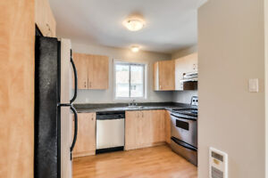 Spacious Apartment You Don't Want to Miss