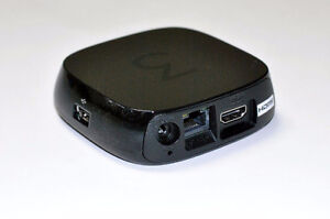 ROKU 3 - TURN YOUR TV INTO A SMART TV