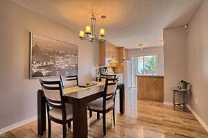 Superbe maison clé en main! Faut voir! Gatineau Ottawa / Gatineau Area image 4
