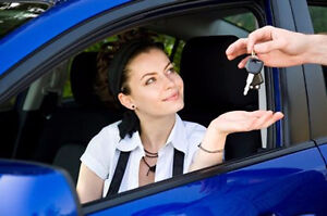 Keep your ride BUT LOWER PAYMENTS!!