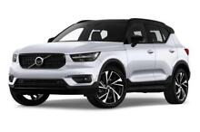 VOLVO XC40 T5 Recharge Plug-in Hyb. Inscription