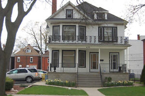 639 Victoria Ave., Windsor Ontario - Commercial