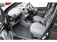 2011 Citroen C1 1.0 i VTR+ Hatchback 5dr