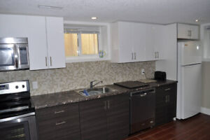 UWO 2018 May 1st - 1 Room for rent $490.00