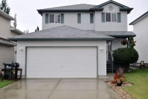 Home for Rent, Foxboro Sherwood Park