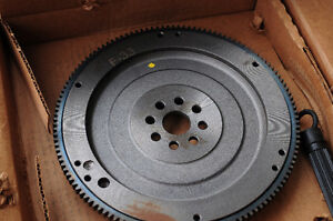 Flywheel for 1991-2002 S Series Saturn Peterborough Peterborough Area image 2