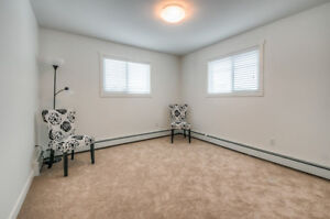Sherwood Park 2 Bedroom Apartment for Rent: **Stunning suites!** Strathcona County Edmonton Area image 14