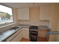 4 bedroom flat in Obelisk Way, Camberley, GU15 (4 bed)