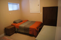 Room Available near Rupert St and 22nd Ave, Vancouver - Sept 1