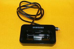 Samsung iPod Dock Cradle  for Home Theater System