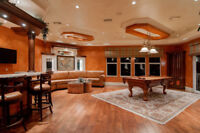 Home renovations you'll love! - FREE in person QUOTE!