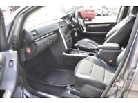 2011 Mercedes-Benz B Class 2.0 B180 CDI Sport CVT 5dr
