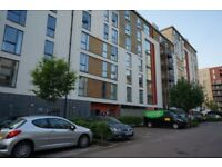 2 bedroom flat in Galton Court 2 Joselin Avenue, Colindale, NW9