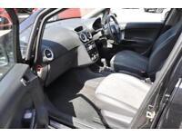 2010 Vauxhall Corsa 1.4 i 16v SE 5dr (a/c)