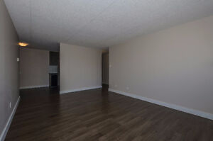 Fully renovated 1 bedroom for rent at West Edmonton!Pictures say Edmonton Edmonton Area image 4