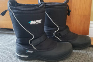 Bottes Baffin - junior