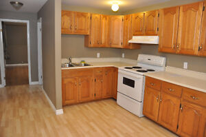 2 bedroom basement apartment - ALL INCLUDED! in Bedford!