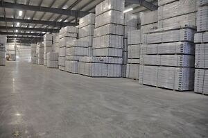 12mm Laminate $1.47sf IN-STOCK!!! 8 Colours @ GREAT FLOORS London Ontario image 3
