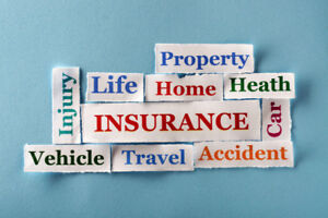 CHEAP INSURANCE RATES FOR AUTO AND HOME (TENANTS)