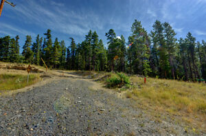 1063-2 Carcross Road - Spirit Lake REALTOR® Chris Meger