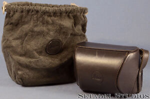 Leica D-Lux 4 Titanium Special Set Camera Outfit Mint [20692] Kitchener / Waterloo Kitchener Area image 9