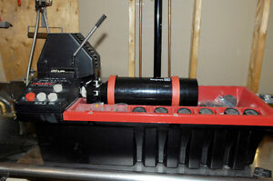 Complete Darkroom Equipment For Developing Photos Best Offer West Island Greater Montréal image 2
