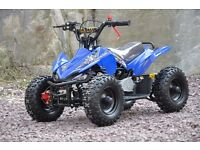 BRAND NEW ATV QUAD Bike 2017 Pit Mini motor Bike Scrambler 49cc 50 cc Pocket Dirt 50cc Moto