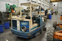 We BUY USED **FLOOR CLEANING MACHINES** FOR $$CASH!$$