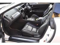 2009 Jaguar XKR 4.2 2dr