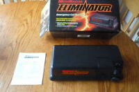NEW in Box Motor Master Eliminator
