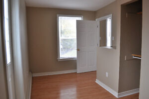 4 Bedroom House - September 15th - Downtown Halifax