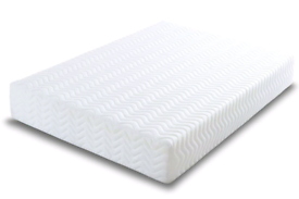 🔥MEMORY FOAM FULL FOAM MATTRESS -NO SPRINGS 10 INCH THICK