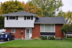 Siding - Windows/ Doors - Roofing Cambridge Kitchener Area image 6