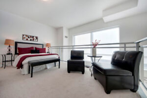 WE SHOW CONDOS FOR SALE IN BRAMPTON