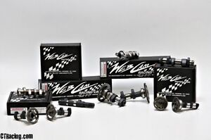Web Racing Cams All Engines