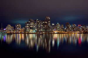 Professional Social Media Services for Business Owners Downtown-West End Greater Vancouver Area image 2