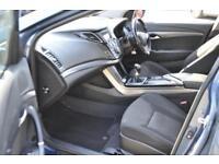 2013 Hyundai i40 1.7 CRDi Active 4dr