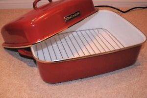 KitchenAid Large Roaster