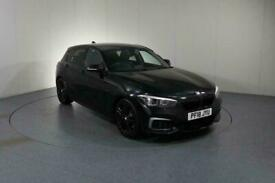 image for 2018 BMW 1 Series M140I SHADOW EDITION Hatchback Petrol Automatic