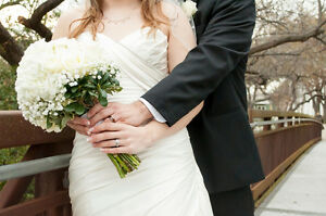 LICENSED WEDDING CELEBRANT Peterborough Peterborough Area image 4