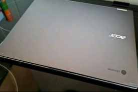 Acer Chromebook Spin 13 128gb